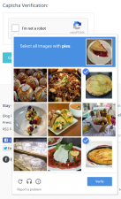 pie-captcha.png""
